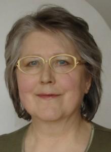 Elisabeth Mardorf